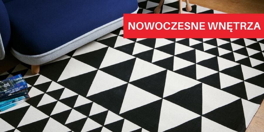 Arte Dywany I Wykładziny Wrocław Galeria Wnętrz Domar