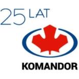 Komandor Wrocław