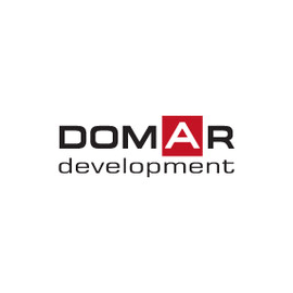 Domar Development