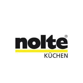 Nolte Kuchnie Niemieckie