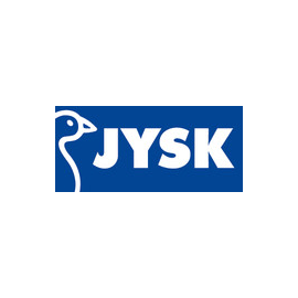 Jysk Wrocław Braniborska