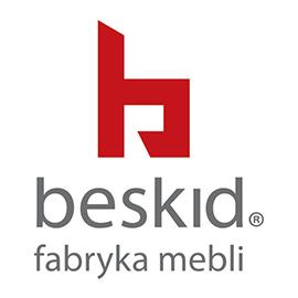 Beskid Fabryka Mebli
