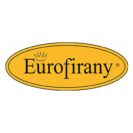Eurofirany Sklep Wrocław