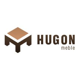 Hugon Meble Wrocław