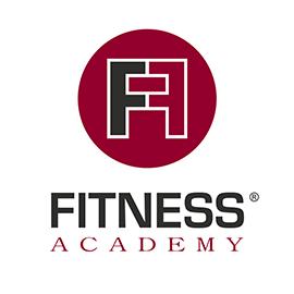 Domar Fitness Academy - Wrocław