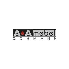 A&A mebel ochmann