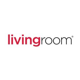 Living Room - meble