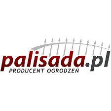 Palisada - producent ogrodzeń
