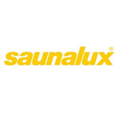 Saunalux - sauny
