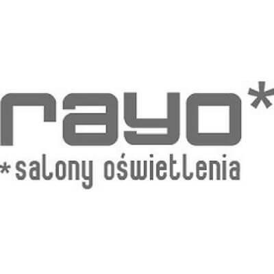 Rayo Oświetlenie Wrocław