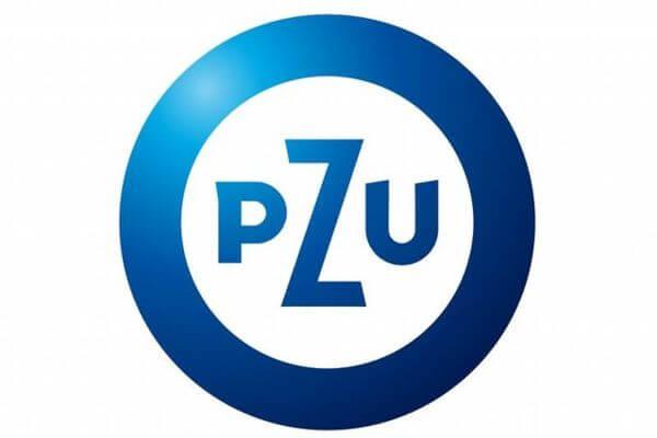 PZU Wrocław Ubezpieczenia