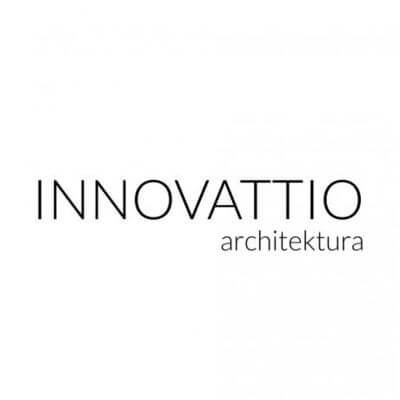 Innovattio Architektura
