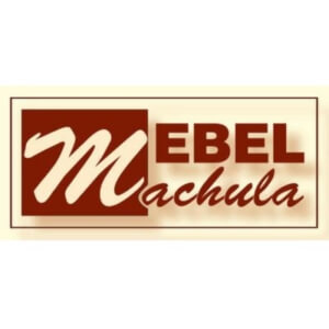 Meble Machula