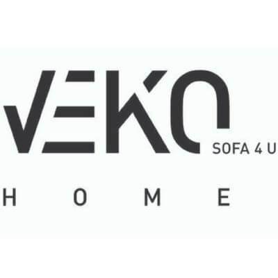 Veko Home