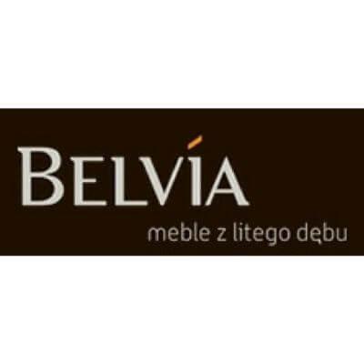 Meble Belvia
