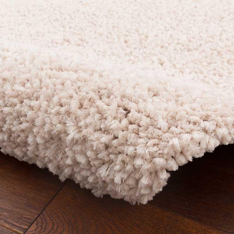 Kolekcja Milano - dywany