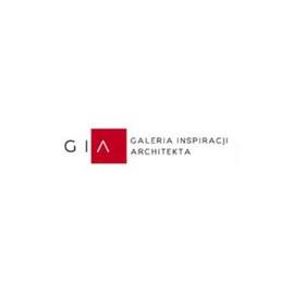 Galeria Inspiracji Architekta