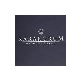 Karakorum Meble