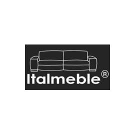 ItalMeble Wrocław