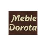 Meble Dorota
