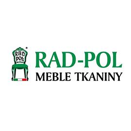 RadPol - meble i tkaniny