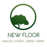 New Floor - podłogi