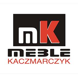 Meble Kaczmarczyk