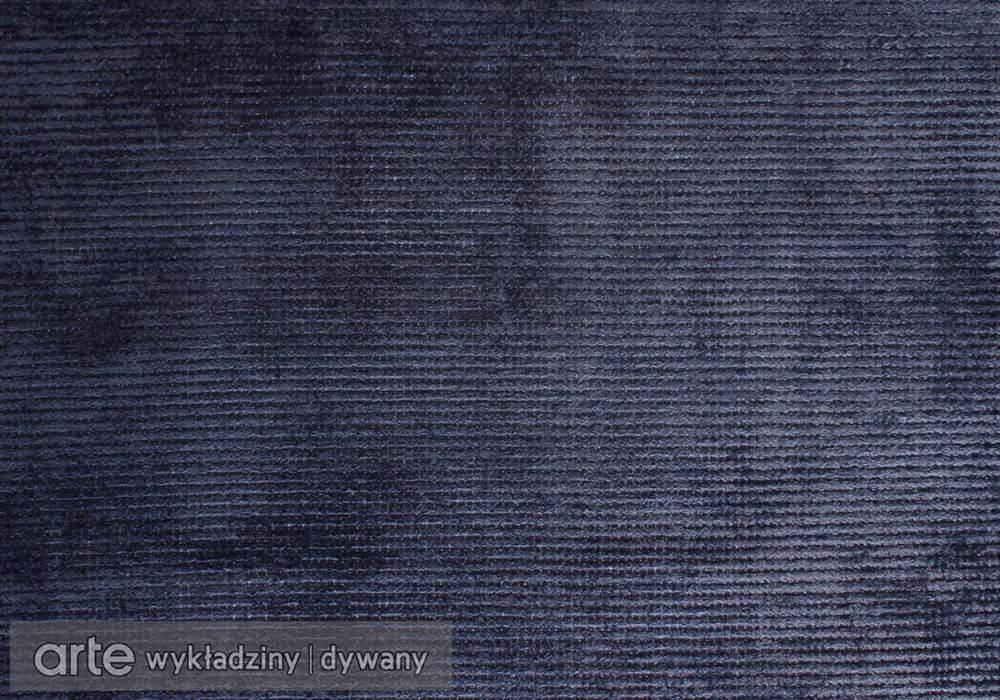 Dywan Reko Navy - Makro Aba