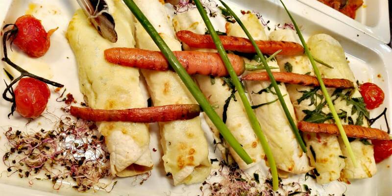 Kuchnia Marche Wroclaw Galeria Wnetrz Domar