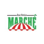 Kuchnia Marche Wrocław - Braniborska