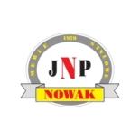 JNP Meble Nowak - Wrocław
