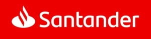 Santander Bank - Wrocław Braniborska