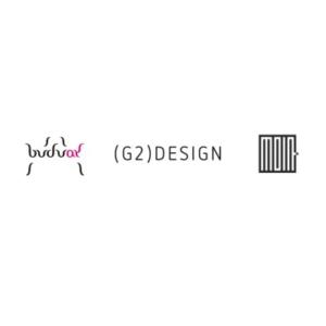 Studio projektowania wnętrz - galeria architekta