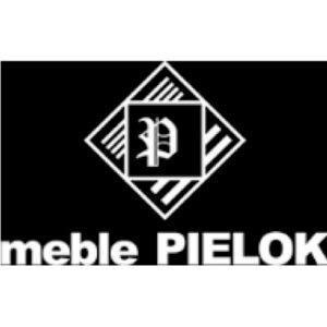 Meble Pielok - wnętrza i sypialnie