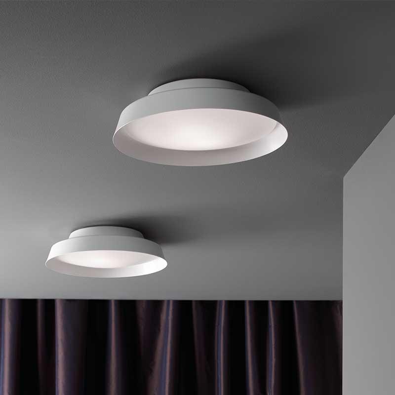Lampa sufitowa Lampa Boop A4