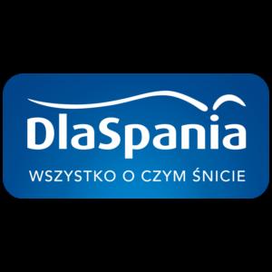 DlaSpania - Wrocław