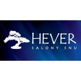 Hever - Galeria Snu Wrocław