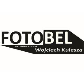 Fotobel - grafiki za szkłem - Wrocław