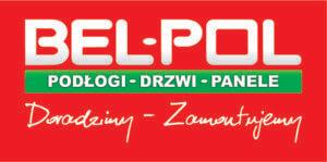 Bel Pol - Wrocław