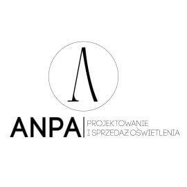 Anpa - techniki oświetleniowe
