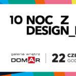 10 Noc z Design_em