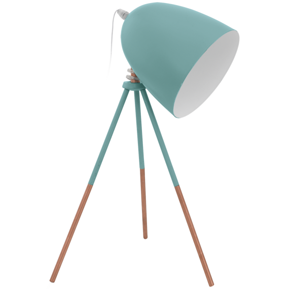 Lampa Stołowa dundee