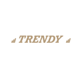 Trendy - drzwi gd dorigo