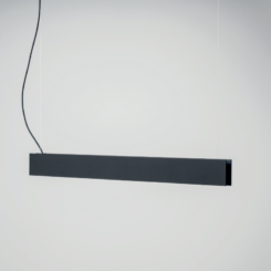 Lampa Chors Slim Line Z - EkoForm