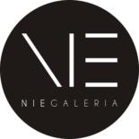 Niegaleria Wrocław