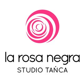 Studio tańca - la rosa negra