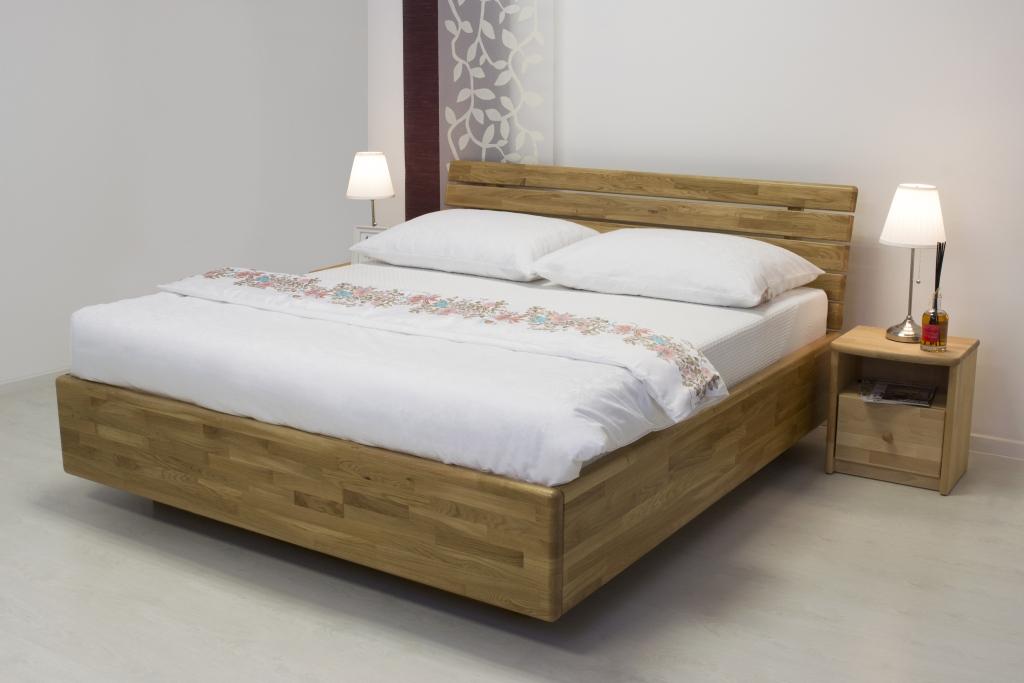 łóżko Air Galeria Wnętrz Domar Różne Style I Marki