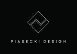 Piasecki Design