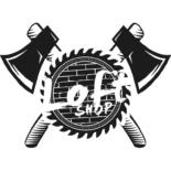 Loft shop - meble loftowe
