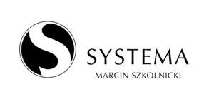 Systema Centrum Zdrowia - Wrocław